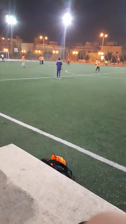 AL Marwa Park