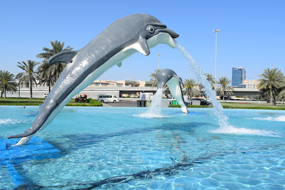 Dolphins Park