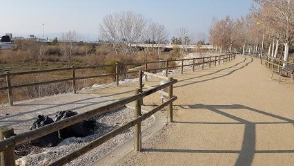 Fluvial Park