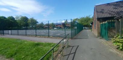 Bradford Street Recreational Ground