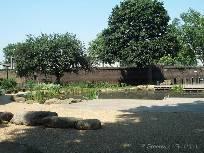 Twinkle Park