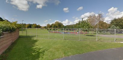 Childwall Public Open Space