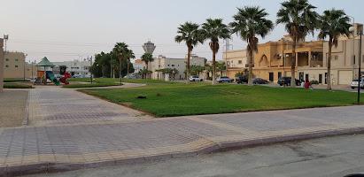 AL Falah Park 2