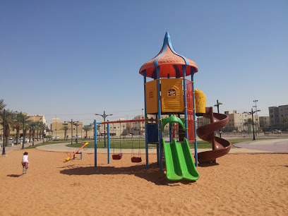 Laban Park
