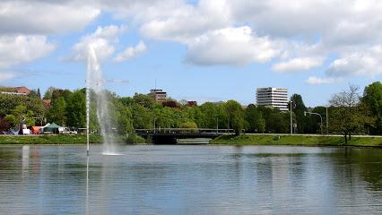Hiroshimapark