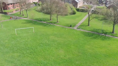 Gaskell Park ( St. Helens )