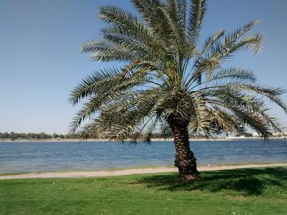 Park - 5 Al Khaleej Al Arabi