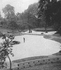 Muntz Park