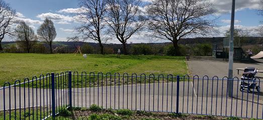 Wombwell Park