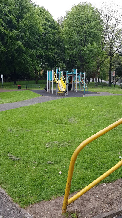 Whitefield Park
