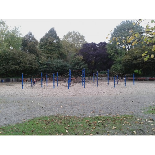 Erholungspark