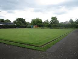 Sutton Green Recreation Ground
