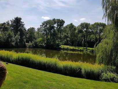 Gysenbergpark
