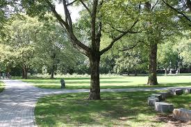 Riemekepark