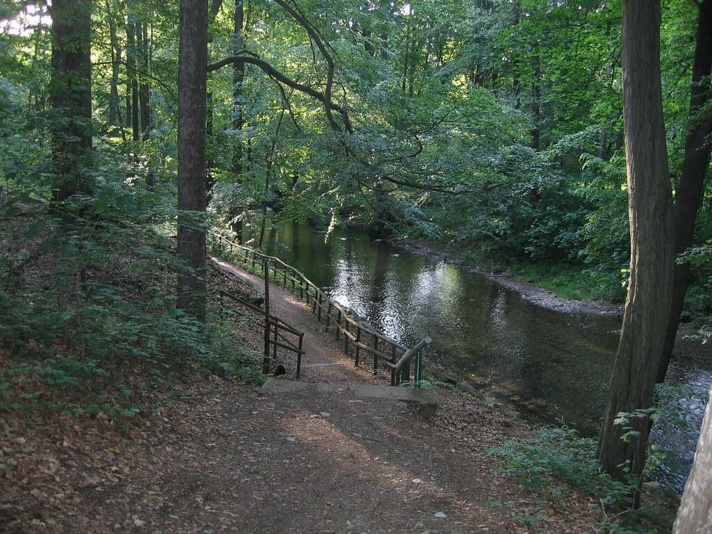 Wasserwerkspark