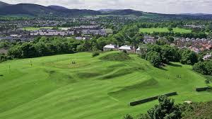 Merchants of Edinburgh Golf Club